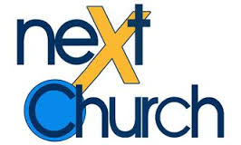 Next Church