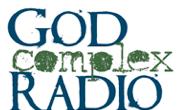God Complex Radio
