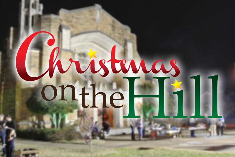 christmas-on-the-hill-title-slide