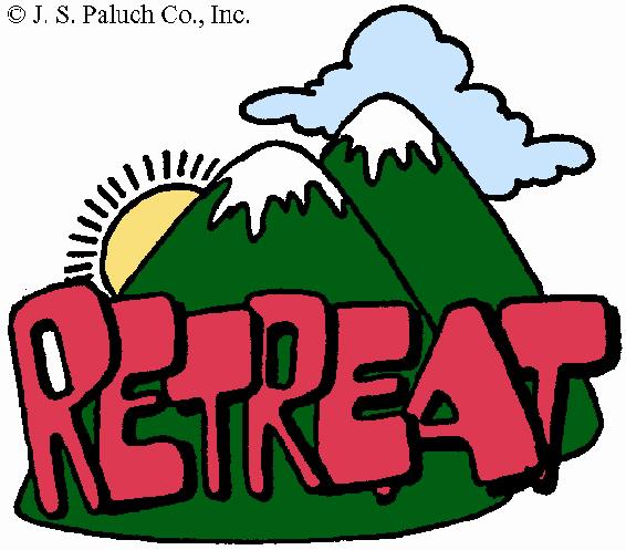 confirmation retreat st stephen presbyterian church garage sale clip art free garage sale clip art crazy