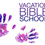 Vacation Bible School & Afternoon Camp 2017