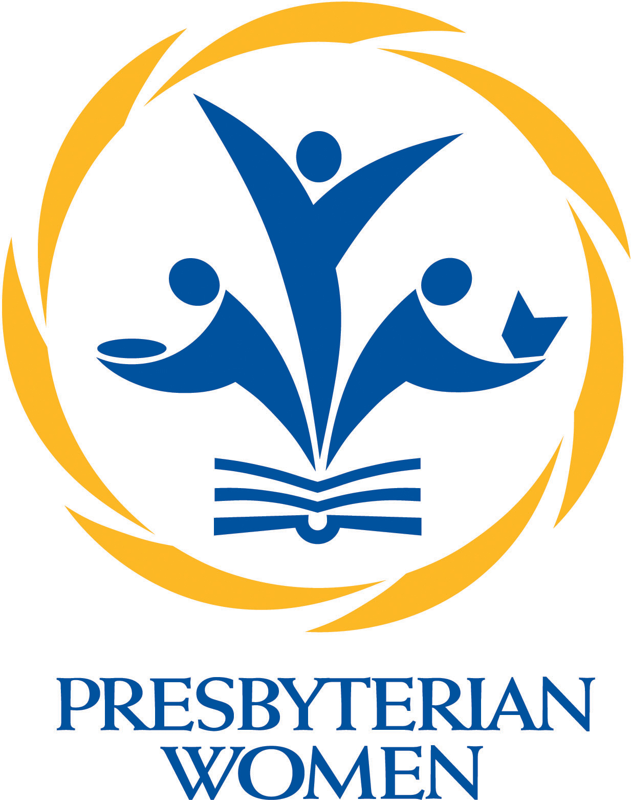 Presbyterian Women St Stephen Presbyterian Church