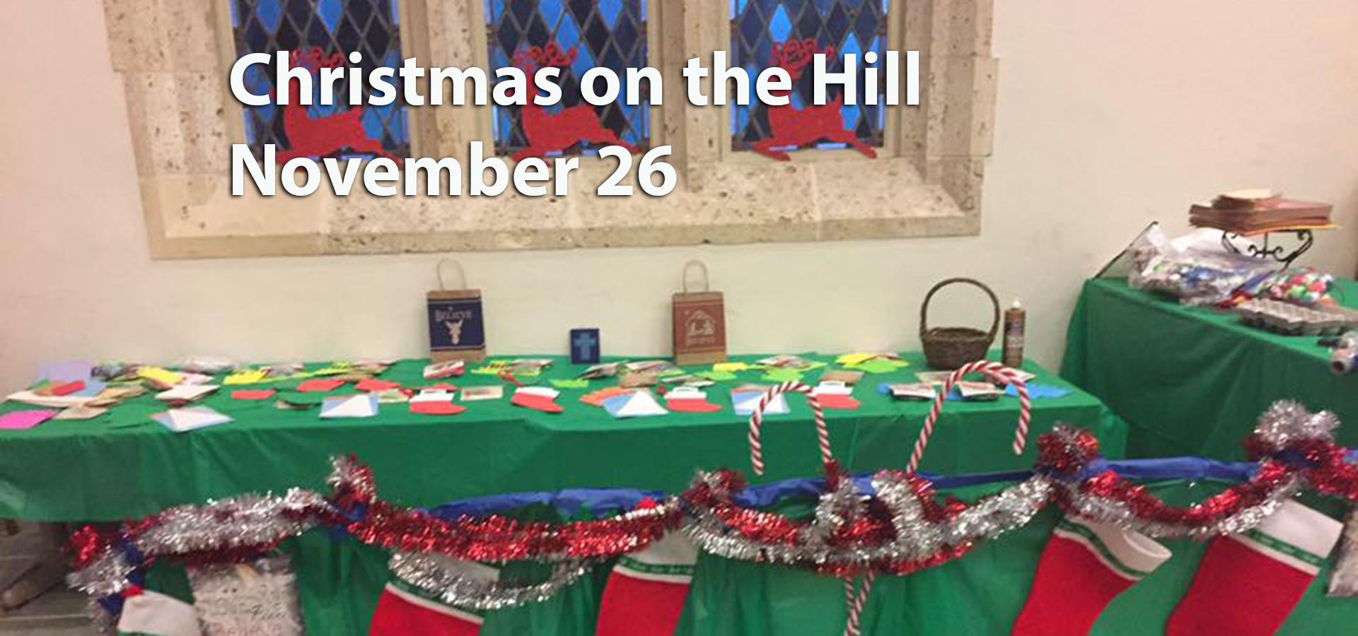 Christmas-on-hill-2017