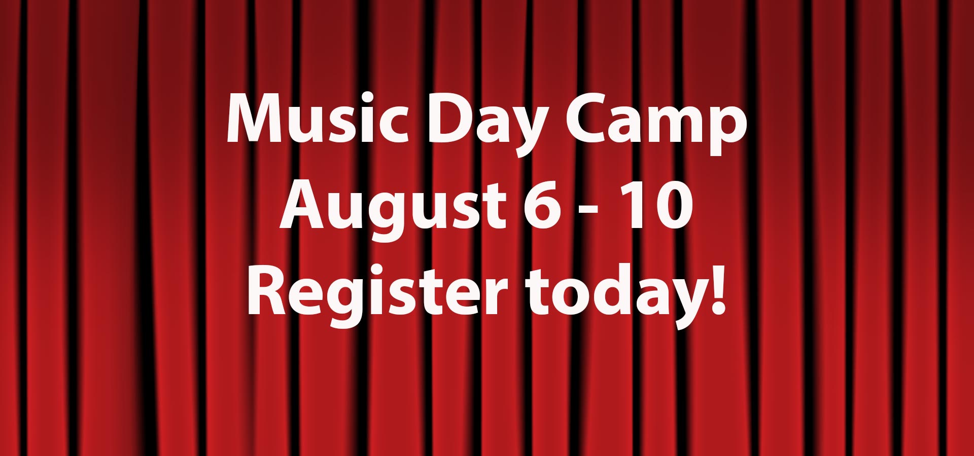 slider-music-day-camp-2018