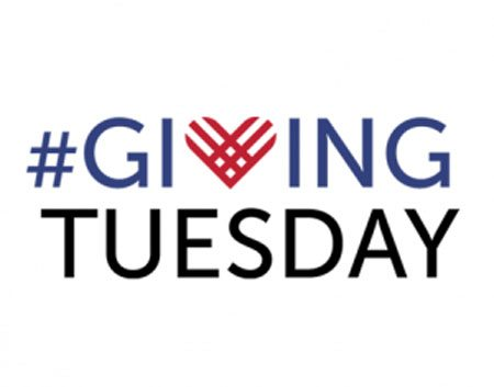 giving-tues-stacked-smaller